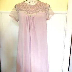 Xhilaration Short Sleeve dress